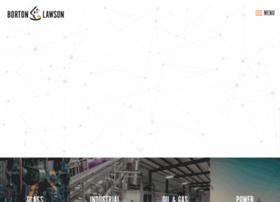 borton-lawson.com