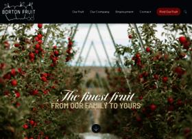 bortonfruit.com
