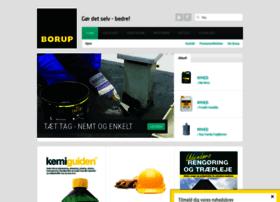 borup-kemi.dk