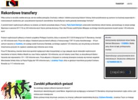 borussia24.pl
