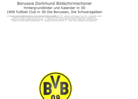borussiadortmund.pages3d.net