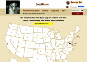 borzoi.rescueme.org