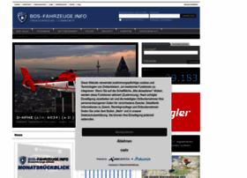 bos-fahrzeuge.info