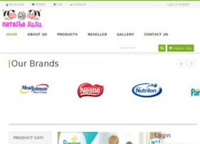 bos-susu.com