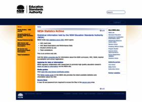 bos.nsw.edu.au