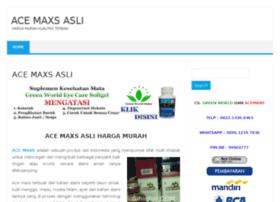 bosacemaxs.web.id