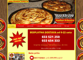 Burek erotske price sestre websites and posts on burek erotske price