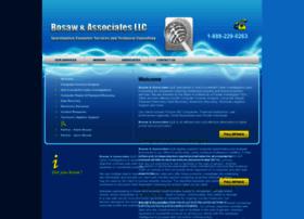 bosaw.net