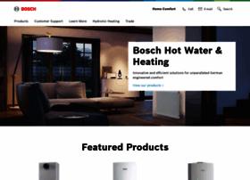 bosch-climate.com.au
