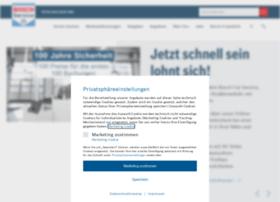 bosch-dienst.de