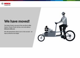 bosch-ebike.net