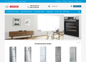 bosch-home.uz