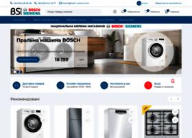 bosch-odessa.com.ua