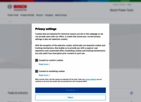 bosch-pt.com.au
