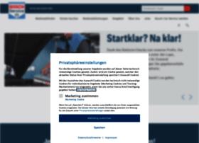 bosch-service.de