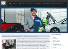 bosch-service.zam.pl