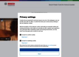 bosch-zamo.com