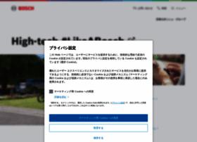 bosch.co.jp