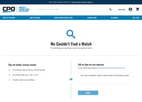 bosch.cpotools.com