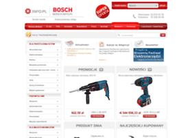 bosch.info.pl