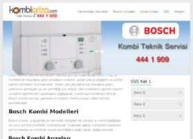 bosch.kombiariza.com