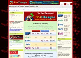boschanger.com