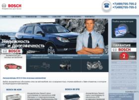boschbatteries.ru