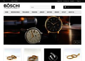 boschi-gioielli.it
