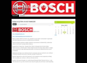 boschkusadasi.wordpress.com