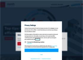 boschrexroth.ru