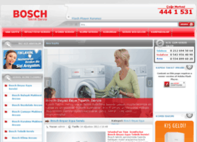 boschservisii.net