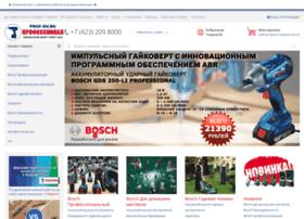 boschtools-vl.ru