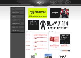 bosco-moto.com