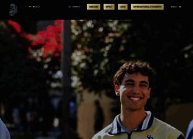 bosco.org
