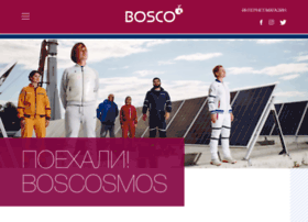 boscofresh.ru