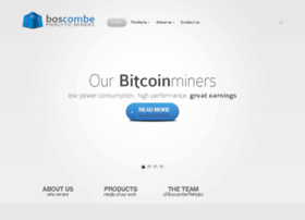 boscombe-miner.com