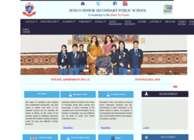 boscopublicschool.com