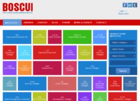 boscui.org