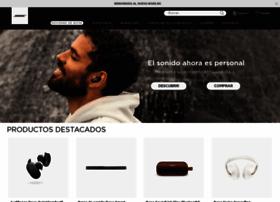 bose.com.mx