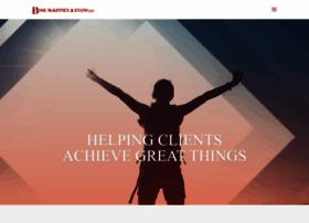 boselaw.com