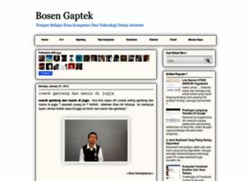 bosengaptek.blogspot.com