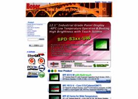 boser.com.tw