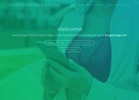 bosgentongs.net