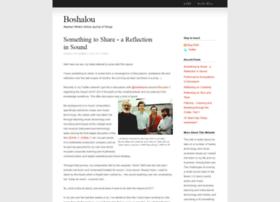 boshalou.com