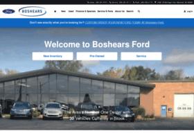 boshearsford.com