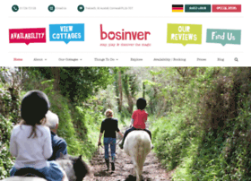 bosinver.co.uk