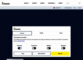 boskalis.com