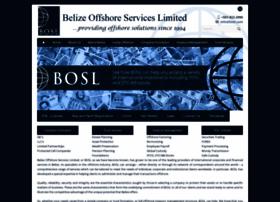 bosl.com