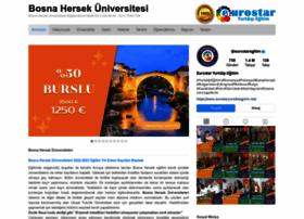 bosnauniversitesi.net