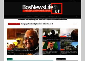 bosnewslife.com